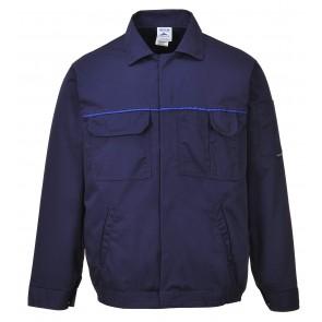 Blouson de travail Portwest Workwear