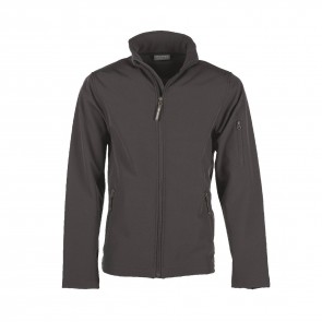 Veste softshell Pen Duick Atlantic Men