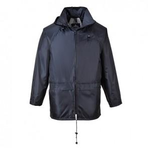 Pack pluie Portwest Veste + Pantalon Classic - 10% de remise !