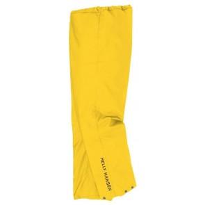 Pantalon de pluie Mandal Helly Hansen