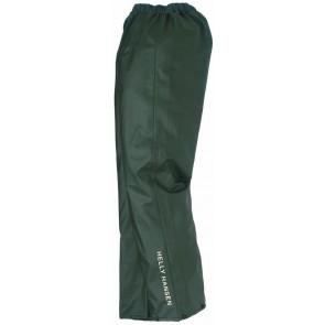 Pantalon de pluie Voss Helly Hansen