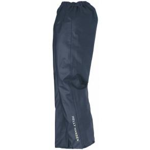 Pantalon de pluie Voss Helly  - navy