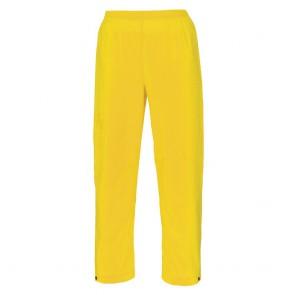 Pantalon de travail étanche Sealtex Portwest Ocean