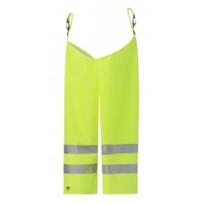 Sur-pantalon de travail etanche/haute visibilite Voss Chaps HH