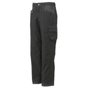 Pantalon de travail Chelsea Helly Hansen - Noir et gris