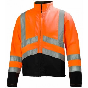Veste de travail Alta Helly Hansen - orange