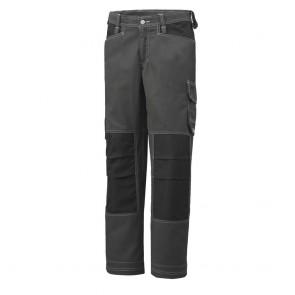 Pantalon de travail West Ham - Gris foncé