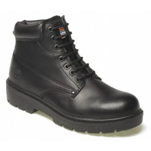 chaussure haute de sécurité Super Brodequin Antrim Dickies