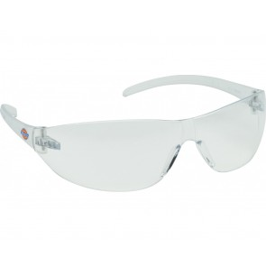 Lunettes de protection Dickies Economical