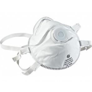 Pack de 2 masques respiratoires Dickies DDP3