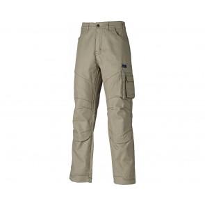 Pantalon de travail Camden Dickies