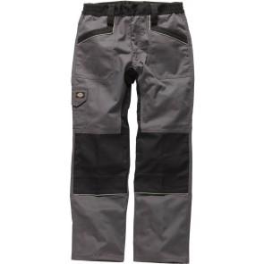 Pantalon de travail Industry 260 Dickies 3