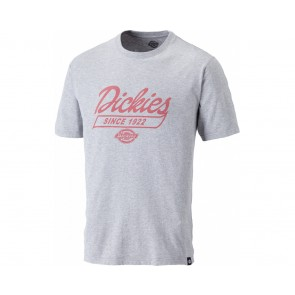 T-shirt de travail Dickies Northwood