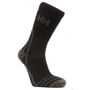 Chaussettes Track Workwear Helly Hansen