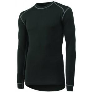 T-shirt manches longues Kastrup Lifa Helly Hansen - Noir