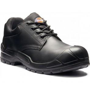 Chaussure de sécurité basse DickiesTrenton S1P