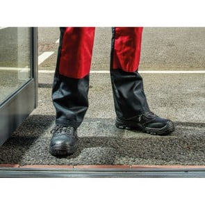 Chaussures de sécurité 100% non métalliques Dickies S3 Alto
