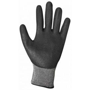 Gants anti-coupure en latex ANT508 Manusweet-8