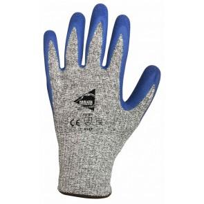 Gants anti-coupure en latex C1004 Manusweet-8