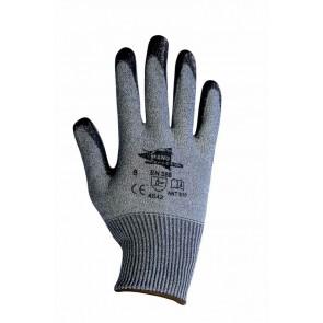 Gants anti-coupure en nitrile ANT310 Manusweet-8