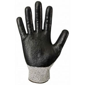 Gants anti-coupure en nitrile C1003 Manusweet-8