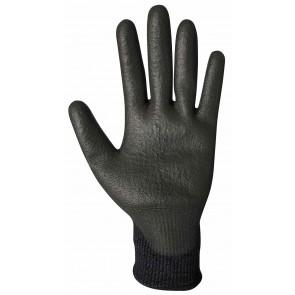 Gants anti-coupure et chaleur contact AC201 Manusweet