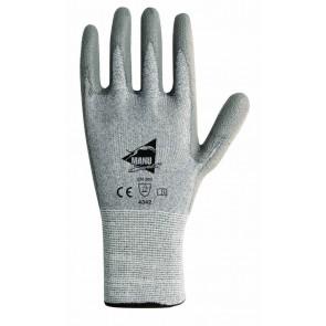 Gants anti-coupure polyuréthane ANT305s-10