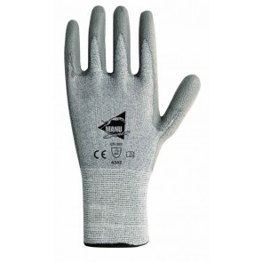 Gants anti-coupure polyuréthane ANT305s-9
