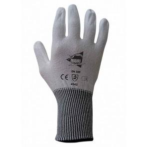 Gants anti-coupure polyuréthane ANT309 Manusweet-8