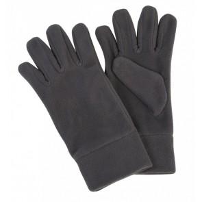 Gants de travail polaire Penduick-Dark Grey-S/M