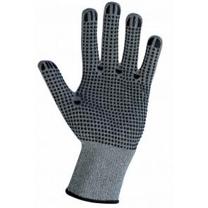 Gants tricotés composite GT426 Manusweet-9