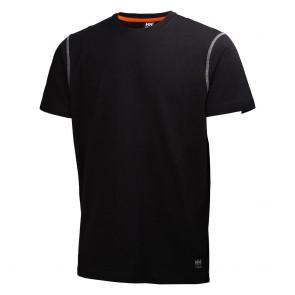 T-shirt OXFORD Helly Hansen