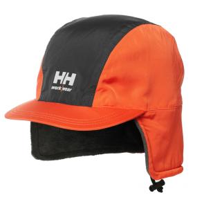 Bonnet imperméable NJORD HAT Helly Hansen