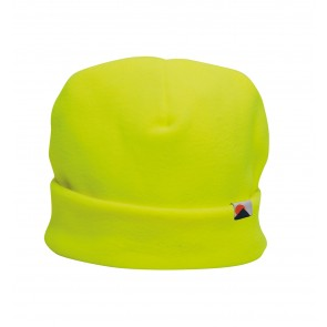 Bonnet Polaire doublé Thinsulate Portwest