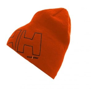 Bonnet WW Beanie Helly Hansen