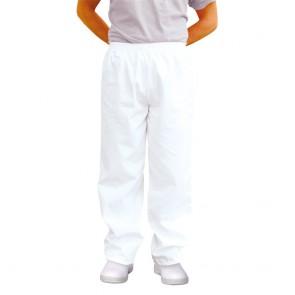 Pantalon de cuisine taille élastiquée Portwest