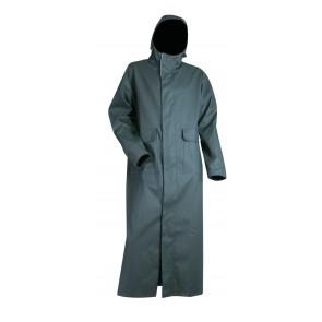 Manteau de Pluie Professionnel BRUME LMA