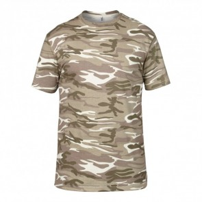 Pack camouflage -10%