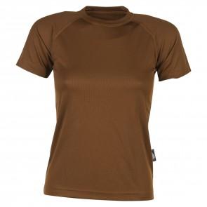 Tee-shirt respirant femme Pen Duick