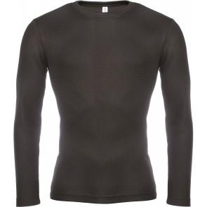 T-shirt manches longues chaud Kariban