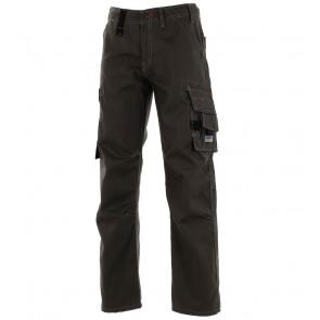 Pantalon de travail Mascot FrontLine Rhodos