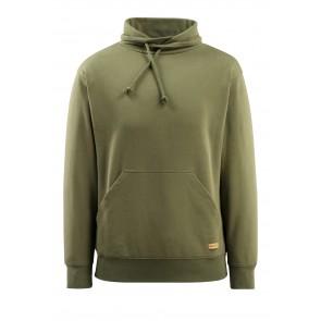 Sweatshirt Soho MASCOT