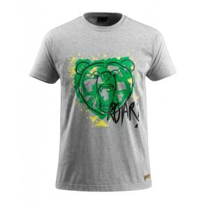 T-shirt  de travail Yonkers MASCOT