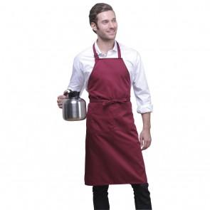 Pen duick vetement de travail oxwork for Vetement de travail cuisine