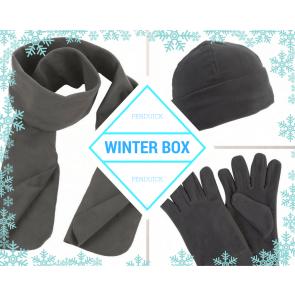 Winter box Penduick