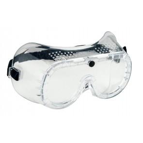 Lunette-masque Portwest Ventilation Directe