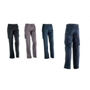vetements de travail pour femmes pantalon et veste de. Black Bedroom Furniture Sets. Home Design Ideas