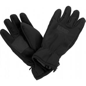 Gants de travail softshell Performance Result - noir