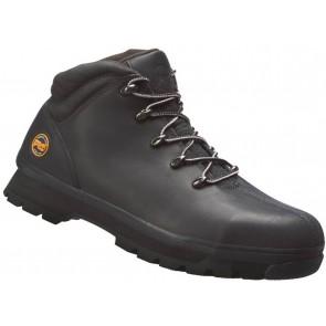 Chaussure de sécurité Splitrock Pro Timberland Pro - black