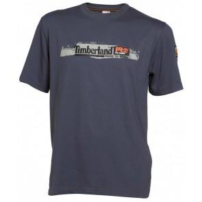 T-shirt de travail 344 Timberland Pro